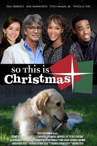 Ось і Різдво (2013)