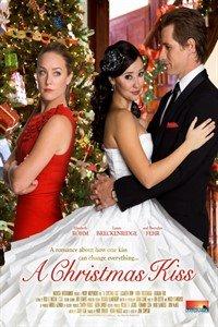 Різдвяний Поцілунок (2011)