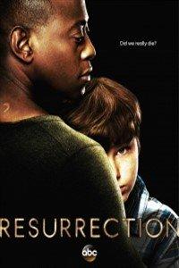 Воскресіння (2 сезон)