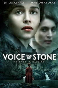 Голос з каменю (2017)