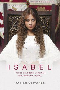 Ізабелла (1 сезон)