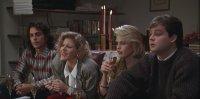 Нова різдвяна казка (1988)