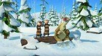 Льодовиковий період: Різдво мамонтів (2011)