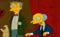 Сімпсони - всі серії (1989-2014)
