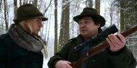 Орел і решка (5 сезон) (2013)