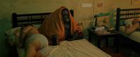 Мальчишник в Паттаї (2017)