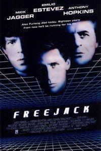 Утікач із того світу (1992)