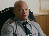 Андрійко (2012)