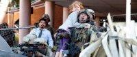 Глобальне вторгнення: Битва Лос-Анджелес (2011)