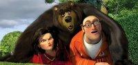 Лісова братія (2006)