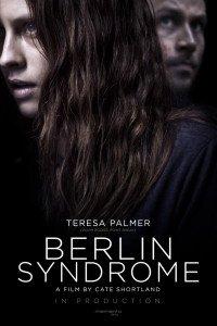 Берлінський синдром (2017)