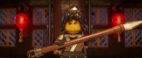 Lego Ніндзяго Фільм (2017)