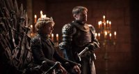 Гра престолів (7 сезон)