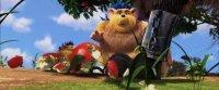 Їжачок Боббі: Колючі пригоди (2017)