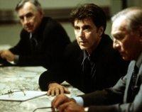 Своя людина (1999)