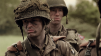 Брати по зброї (1 сезон)