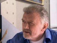 Служниця трьох панів (2008)