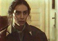 Офіцер з трояндою (1987)