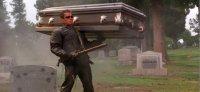 Термінатор 3: Повстання машин (2003)