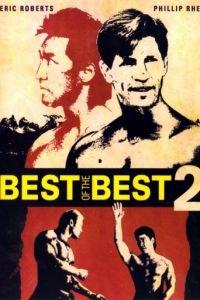 Найкращі з найкращих 2 (1993)