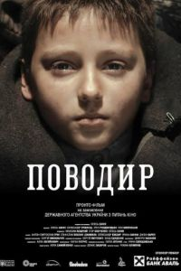 Поводир (2014)