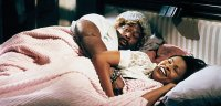 Дім великої матусі (2000)