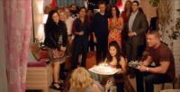 Дрібничка на день народження (2018)