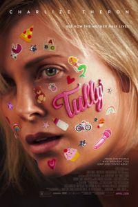 Таллі (2018)