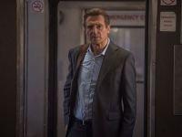 Пасажир (2018)