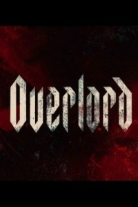 Оверлорд (2018)