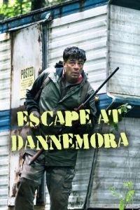 Втеча з в'язниці Даннемора