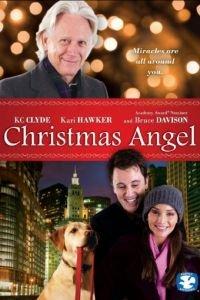 Ангел Різдва (2009)