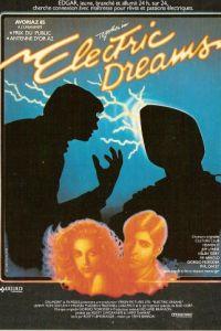 Електричні сни (1984)