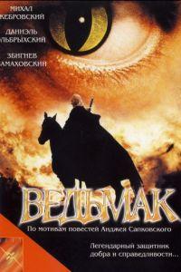 Відьмак (2001)