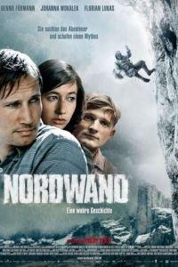 Північна стіна (2008)