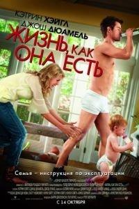 Життя, як воно є (2010)
