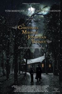 Різдвяне диво Джонатана Тумі (2007)