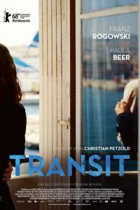 Транзит (2019)