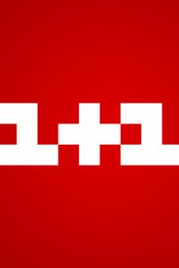 Сидоренки-Сидоренки (2019)