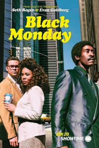 Чорний понеділок