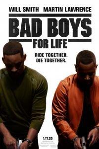 Погані хлопці назавжди (2020)